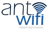 Antwifi